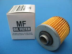 YAMAHA XT600 OIL FILTER    1984 - 2003