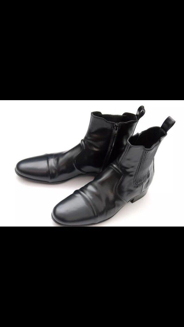 719 Balenciaga Stiefel Chelsea Stiefel 45 Schuhes High Arena 11 45 Stiefel 44 Sneaker Schuhe bca527