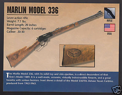 SAVAGE MODEL 24 COMBINATION GUN .22 Rifle//20 Gauge Classic Firearms PHOTO CARD