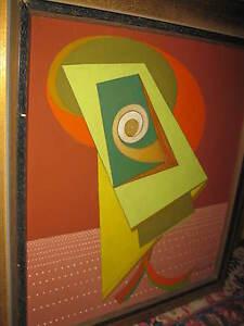 Schwertl-Otto-1930-Kompostion-1979