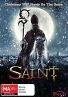Saint (DVD, 2011)