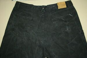 LRG Mens Lifted Research Group Shorts