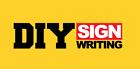 diysignwriting