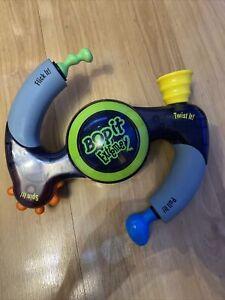 Bopit-Extreme-2-Excellent-Condition