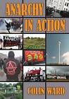 Anarchy in Action by Colin Ward (Paperback, 1998)