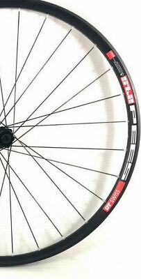 "Rear wheel DT Swiss Enduro 370 Classic 533D 27,5/"" NEU"