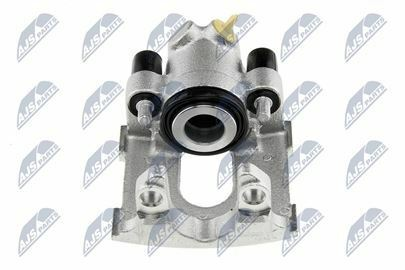 BRAKE CALIPER REAR RIGHT FOR BMW X3 03-10,BMW 3 E46 330D,330I 98-05//HZT-BM-021//