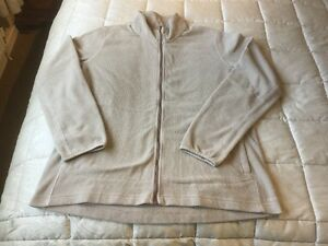 Large Microgrid Stowaway Ladies Taille Jacket Rohan RqPgOw44