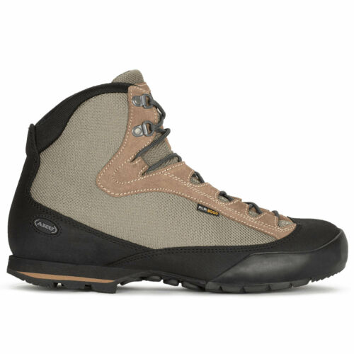 AKU NS564 Spider II Men/'s Tactical Military Combat Low Navy Seal Boots Beige