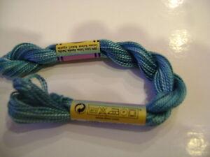 DMC-coton-perle-N-5-pour-la-grosseur-et-N-4025-pour-la-couleur-long-25-metres