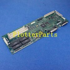 C2847-69101 HP  DesignJet 600 Main logic board C2847-60101 *New OEM*