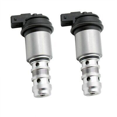 Für BMW 1 3 5 6 7 X1 X3 X5 Vanos Magnetventil Ventil N40 N42 N45 N46 11367560462
