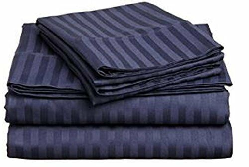 BELLA KLINE BEDDING COLLECTION 100% brushed microfiber 1800 series 4 piece bed