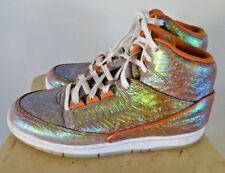the latest fe623 3e626 item 4 Nike Air Python Premium Iridescent Shoes, Metallic Tawny- Sz 8.5 ( 705066-202) -Nike Air Python Premium Iridescent Shoes, Metallic Tawny- Sz  8.5 ...