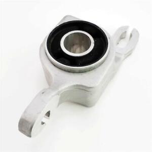 Wishbone-Roulements-Stockage-Guidon-avant-Droit-pour-Mercedes-GL-M-KLASSE-X164