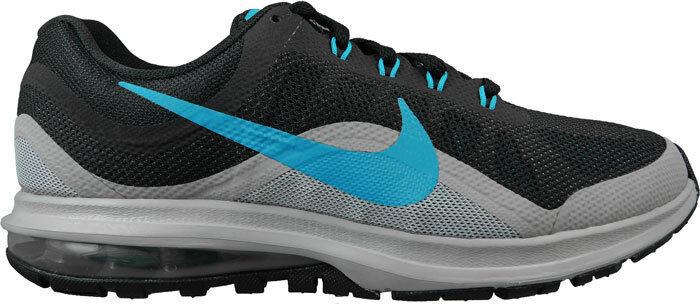 Nike Air Max Dynasty 2 852430 004