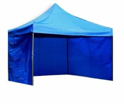 SPECIAL OFFER! Market tent Express tent Market stall Folding tent Fair Pavilion