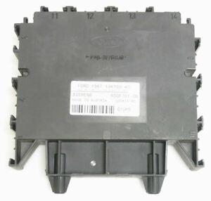 Gem Car Fuse Box | Wiring Diagrams Test fear | Gem Car Fuse Box |  | wiring diagram library