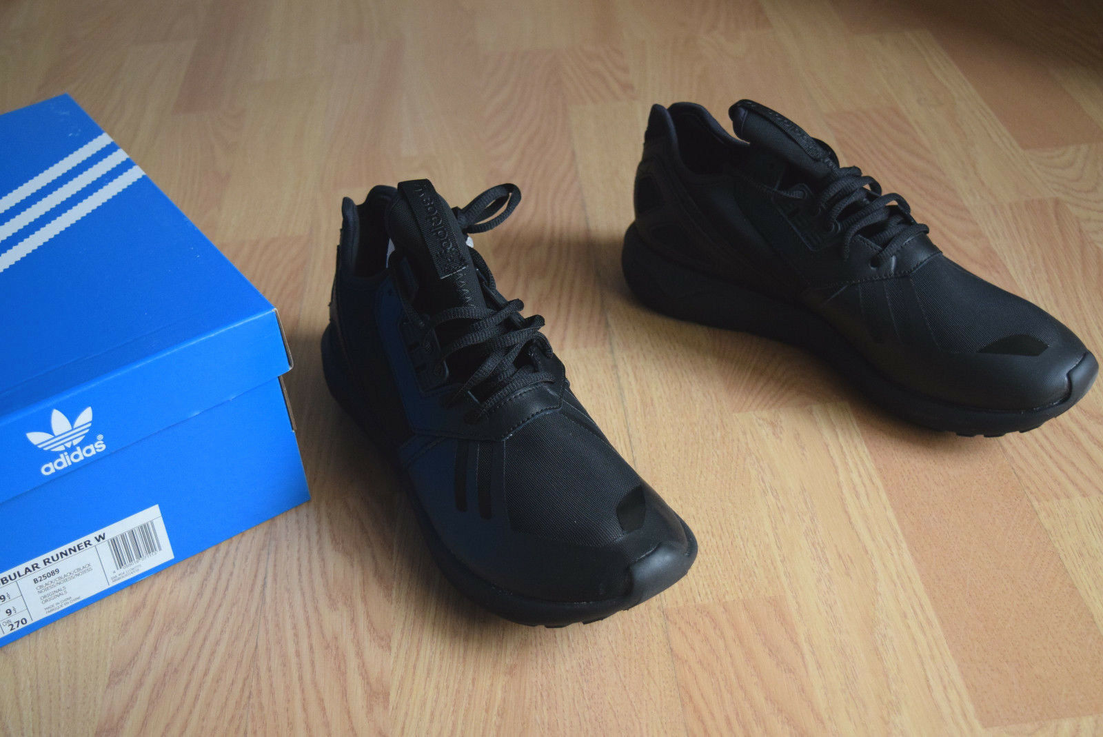 Adidas Tubular Runner 38 38 38 39 40 41 42 43 44 45 B25089 shadow yeEzY radial viral  | Online Outlet Shop  065be5