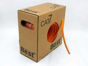 100-m-CAT-7-Verlegekabel-BEST-Gigabit-Netzwerkkabel-KUPFER-Lan-1000Mhz-S-FTP