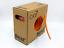 100-m-CAT-7-Verlegekabel-BEST-Gigabit-Netzwerkkabel-KUPFER-Lan-1000Mhz-S-FTP Indexbild 1