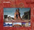 CD Wissen Reise durch die Weltgeschichte von Gert Heidenreich (2007)