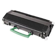 Compatible Toner Cartridge For LEXMARK E250A11A E250A21A E250 E350 E352 E250dn