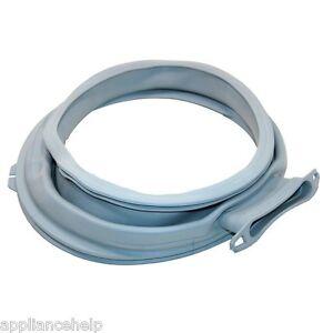 hotpoint ariston washing machine door boot seal 1604804. Black Bedroom Furniture Sets. Home Design Ideas