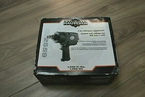 Campbell-Hausfeld-CL2559-1-034-Twin-Hammer-Impact-Wrench