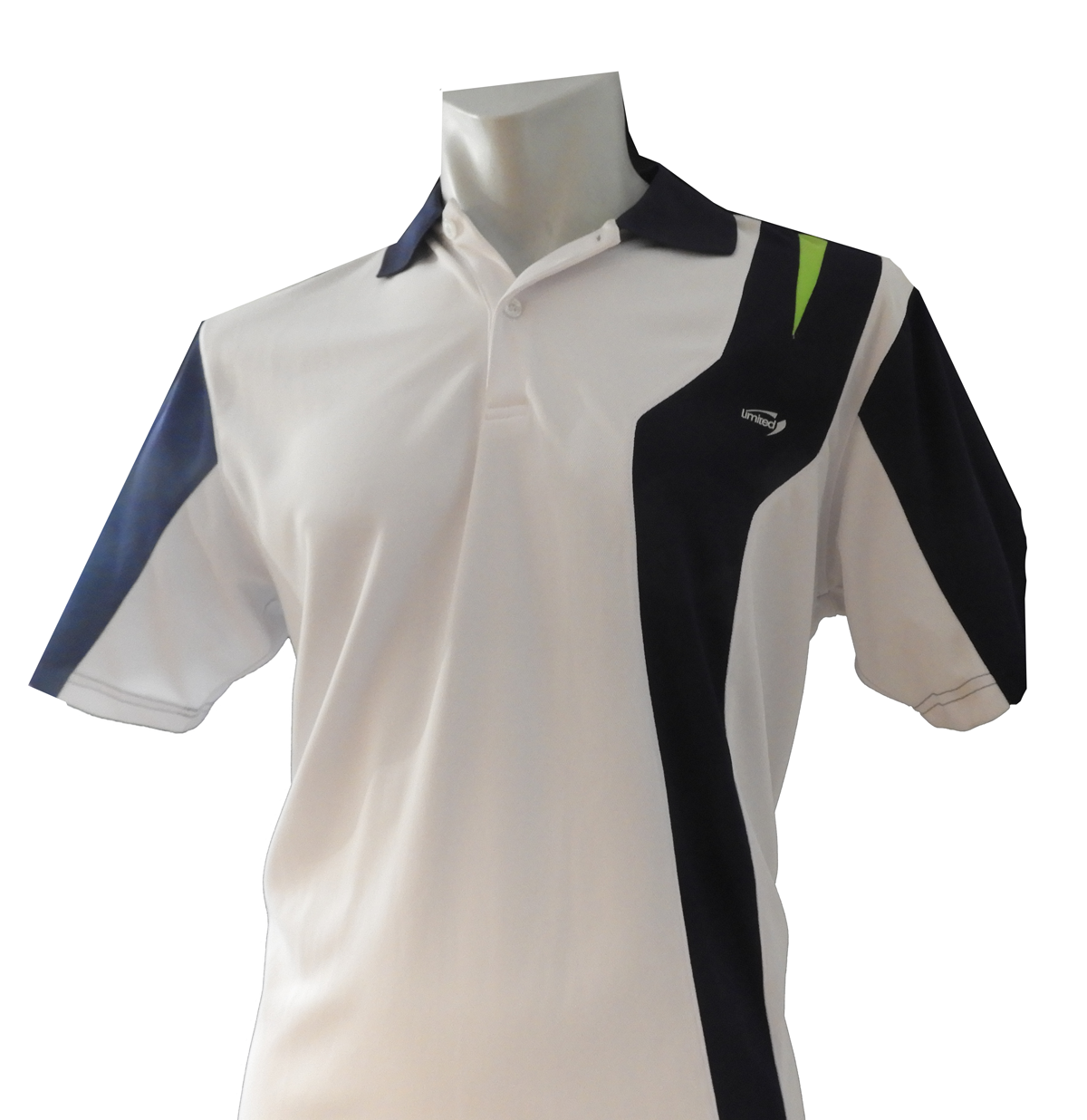 Limited Sports Taille tennishemd-Enfants-tennispolo-tennishemd - Taille Sports 176-dtb6146 56bc78