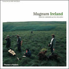 Magnum  Ireland by Val Williams, Brigitte Lardinois (Hardback, 2005)