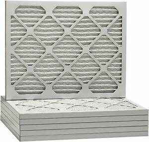 Merv-8-Pleated-AC-Furnace-Filters-Made-In-the-USA-Case-of-6