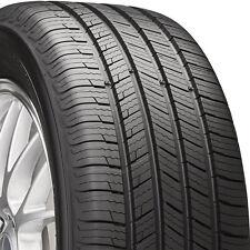 215/65R17 99H Michelin Defender T+H - 2156517 #34804