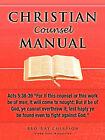 Christian Counsel Manual by Ray Chiasson (Paperback / softback, 2004)