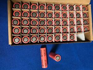 """50 of Japan""""GS Yuasa""""AA1700 Flat type-Assemble replace upgrade battery packs"""