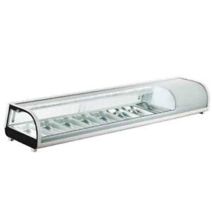 Pantalla-frigorificos-frigorifico-sushi-cm-180x42x27-RS9483
