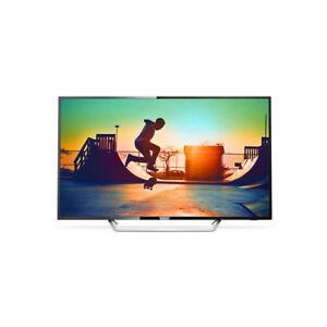 TV LED Philips 65PUS6162 Ultra HD 4K Smart TV