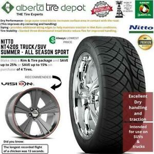Owen Sound Toyota >> Toyota Tundra Winter Tires | New & Used Car Parts & Accessories for Sale in Owen Sound | Kijiji ...