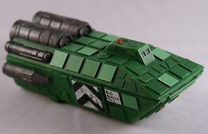 Big-Bertha-Super-heavy-transport-ship-6mm-1-300-scale-Epic-Dirtside-Battletech