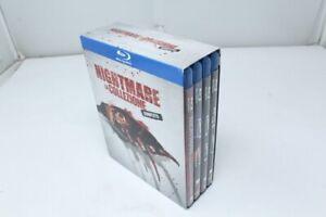 DVD-BLU-RAY-NIGHTMARE-LA-COLLEZIONE-COMPLETA-PARAMOUNT-PICTURES-EO3-013