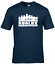 miniature 7 - Roblox Kids Gaming T-Shirt Gamer Girls Boys Gift