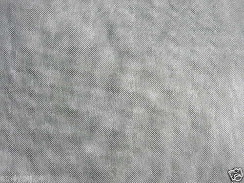 Wintervlies Winterflies Winterschutz Kälteschutz Frostschutz 1,6m x 200m 80g