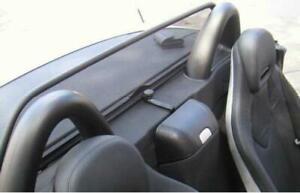 Jms-Deflettore-Adatto-per-Mercedes-SLK-R171