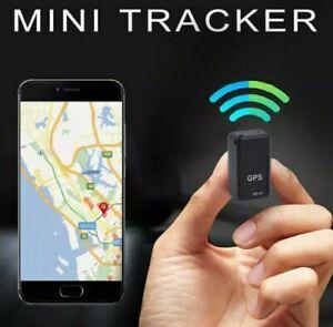 MINI-GPS-DISPOSITIVO-DE-LOCALIZACION-DE-RASTREADOR-SOS-MAGNETICO