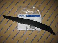 Ford Explorer Escape Mkc Rear Window Wiper Arm Genuine Ford Part