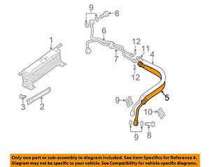 Montero Engine Diagram on 02 sequoia engine diagram, 02 mustang engine diagram, 02 expedition engine diagram, 02 dakota engine diagram, 02 rav4 engine diagram, 02 taurus engine diagram,