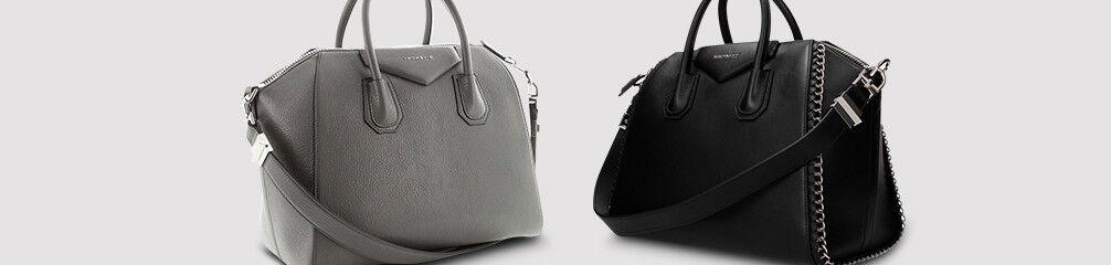 04f3a6ff875e About Givenchy Antigona Bags