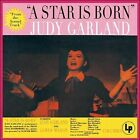 A Star Is Born [Remaster] by Judy Garland (CD, Legacy)