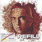 Relapse Refill 0602527297392 by Eminem CD
