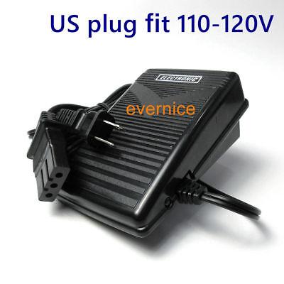 CORD Lead Power Brother 934D 935D BM2600 BM3500 L25 L35 LS1217 LS1520 LS1717